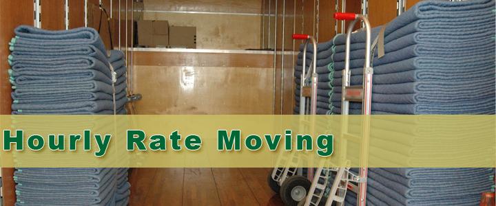 Arizona-Home-Movers-Hourly-rate1.jpg