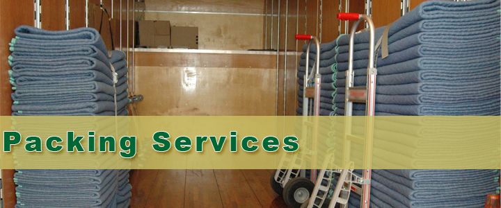 Phoenix-Packing-Moving-Services1.jpg