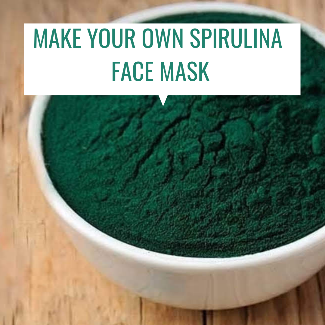 DIY Spirulina Face Mask.png