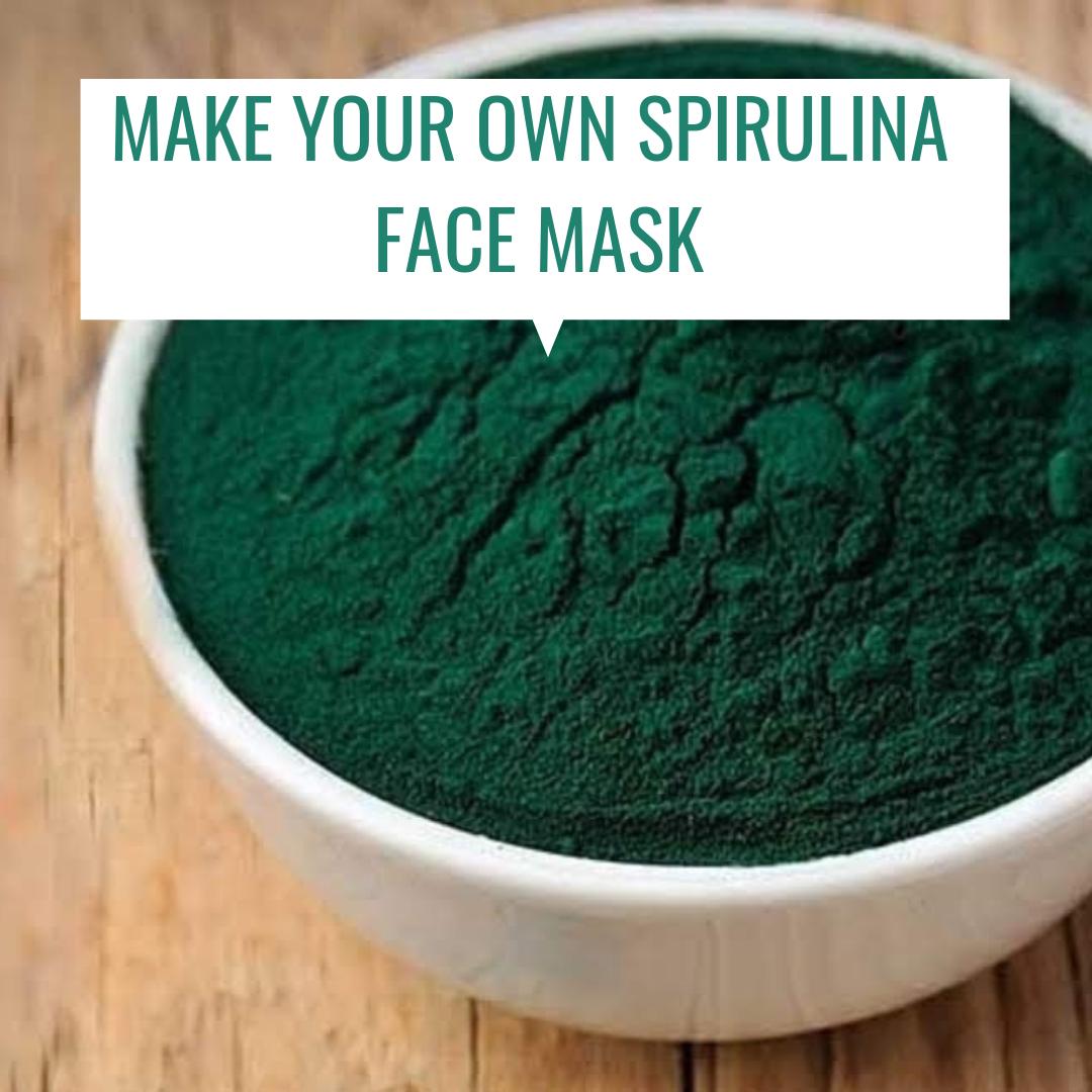 DIY Spirulina Face Mask.png