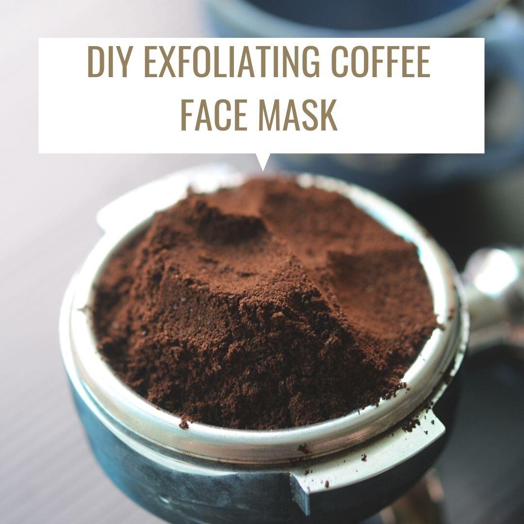 DIY Coffee Face Mask.jpg