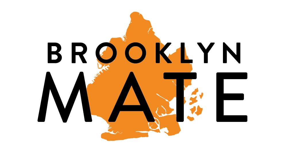 brookly.png