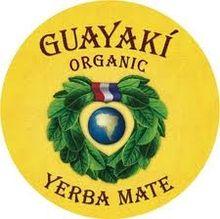 Guayakí_corporate_logo.jpg
