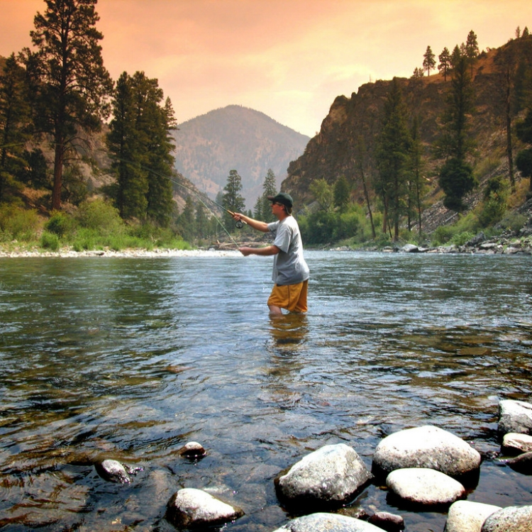 Fly_Fishing__Middle_Fork_of_the_Salmon_.jpg