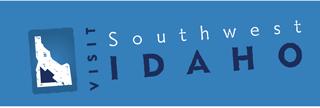 swita-blue-logo-email.png