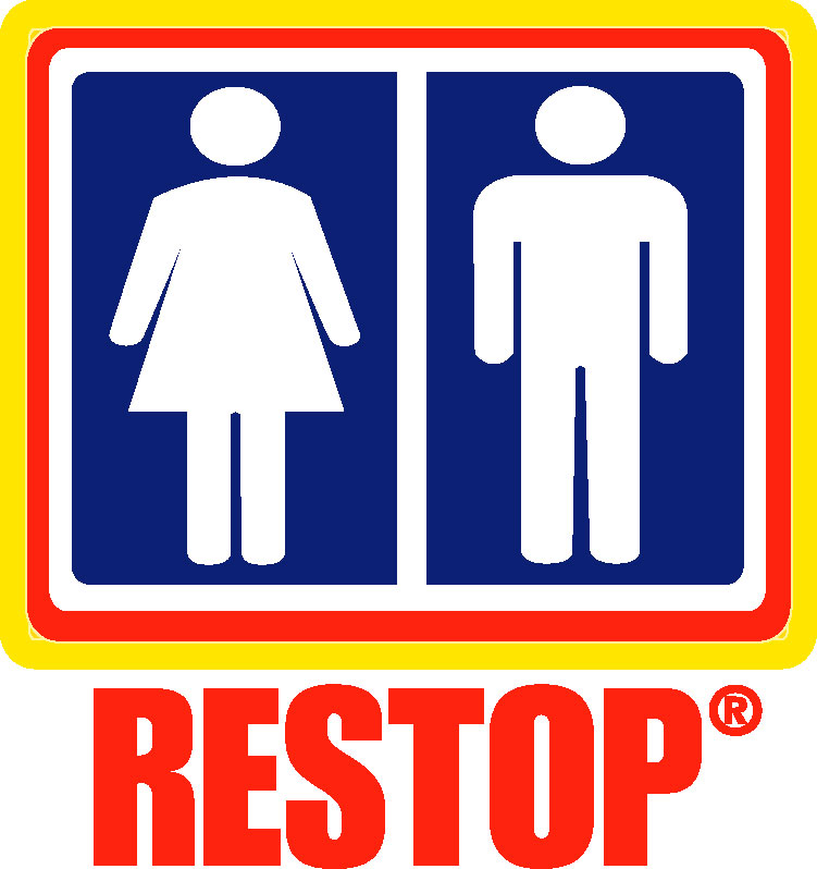 restop-logo.jpg
