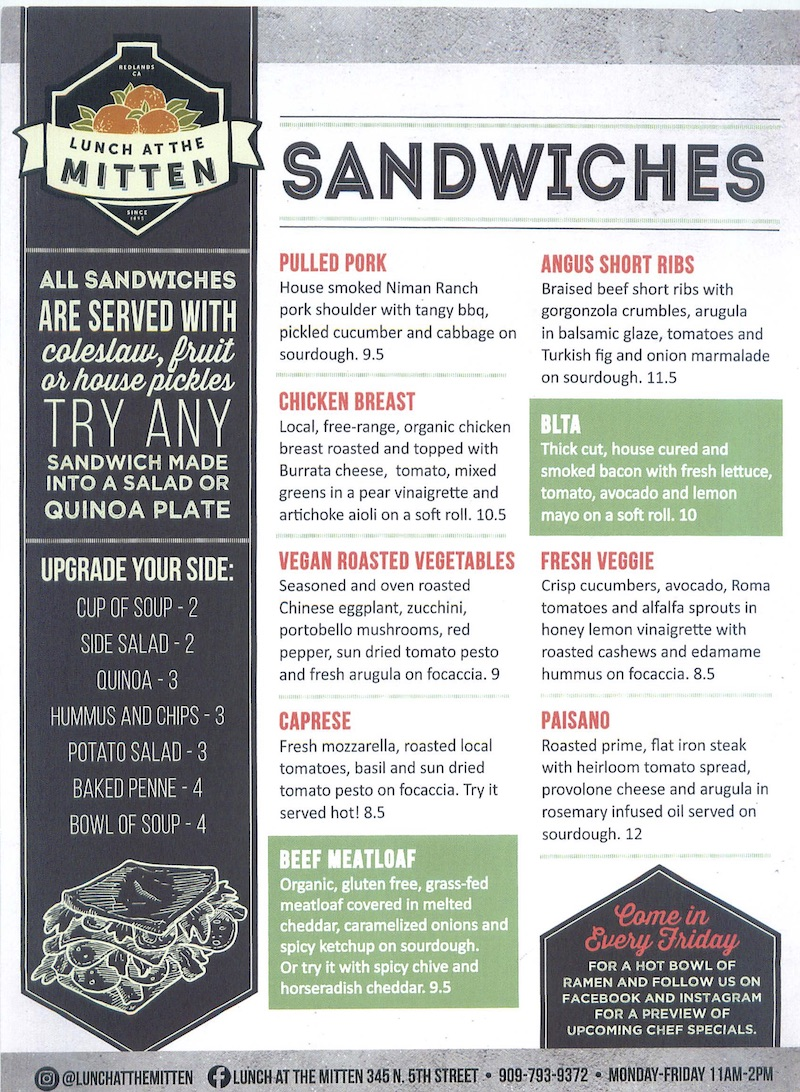 Lunch_at_the_Mitten_menu_0219.jpg