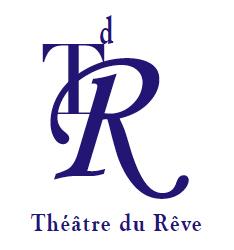 Theatre du Reve