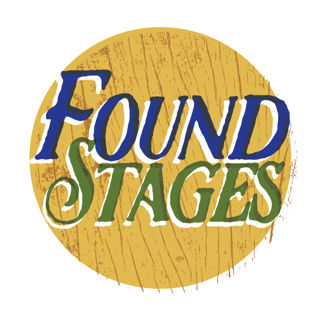 Found Stages