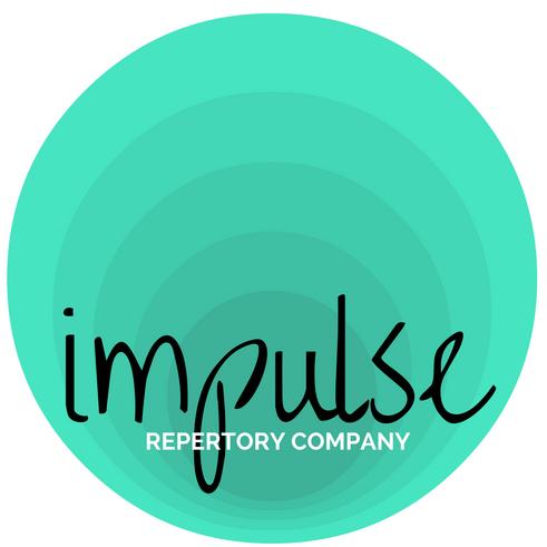 Impulse Repertory Company
