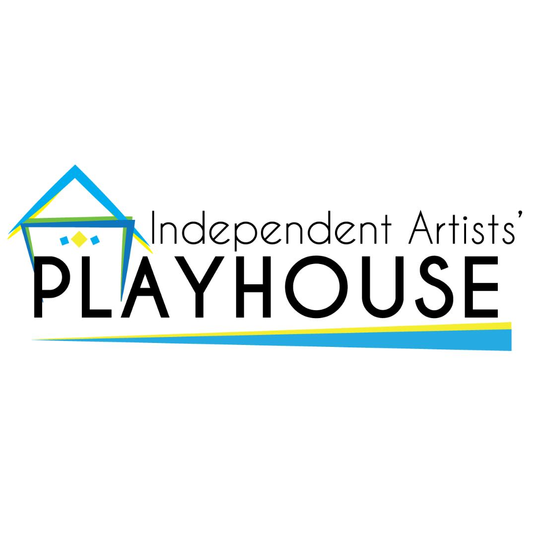 Independent Artists' Playhouse