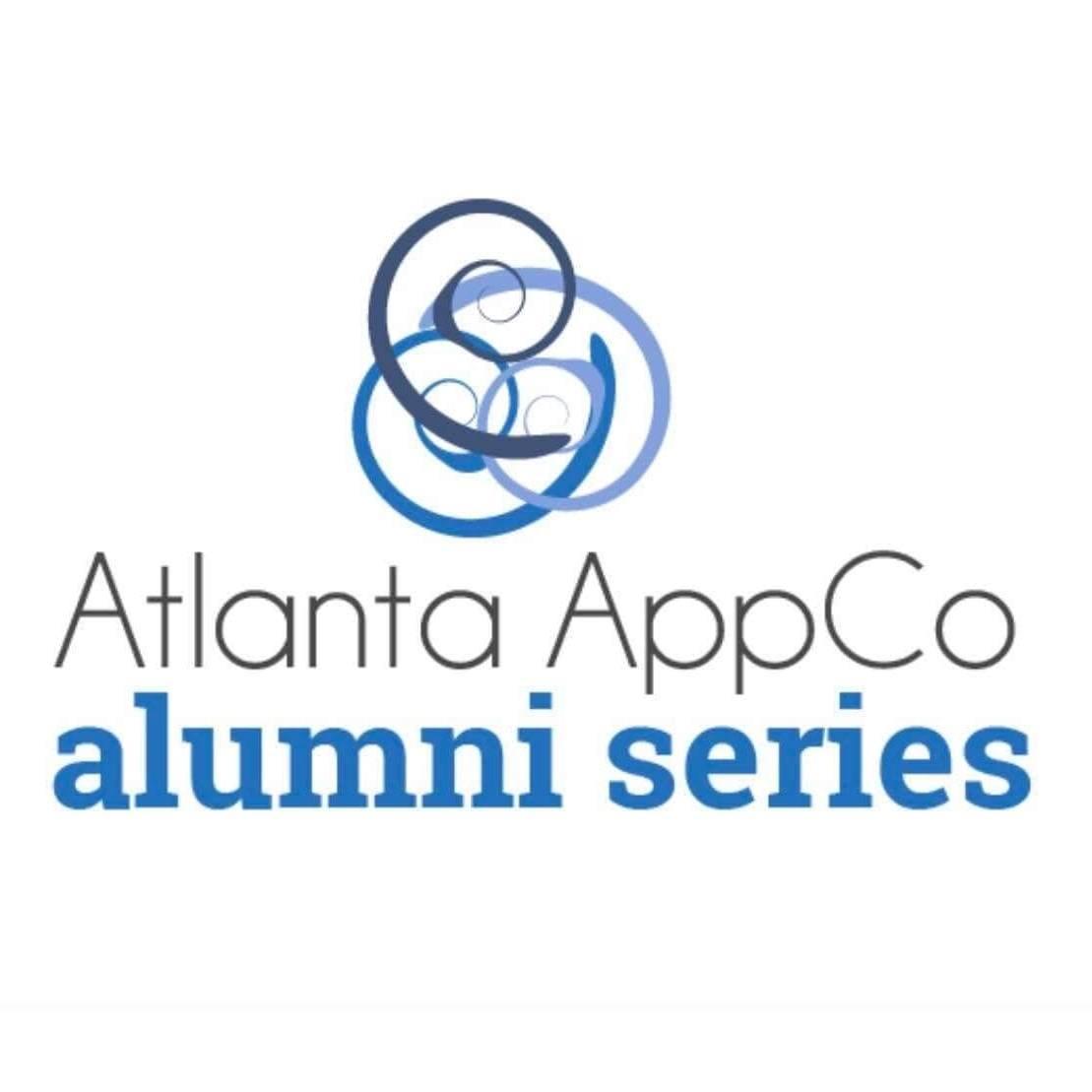 Atlanta Appco Alumni Series