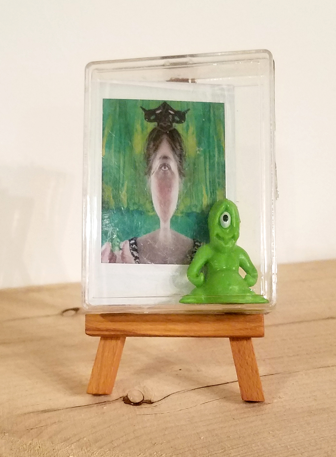 Olive Freeland-Alien.jpg