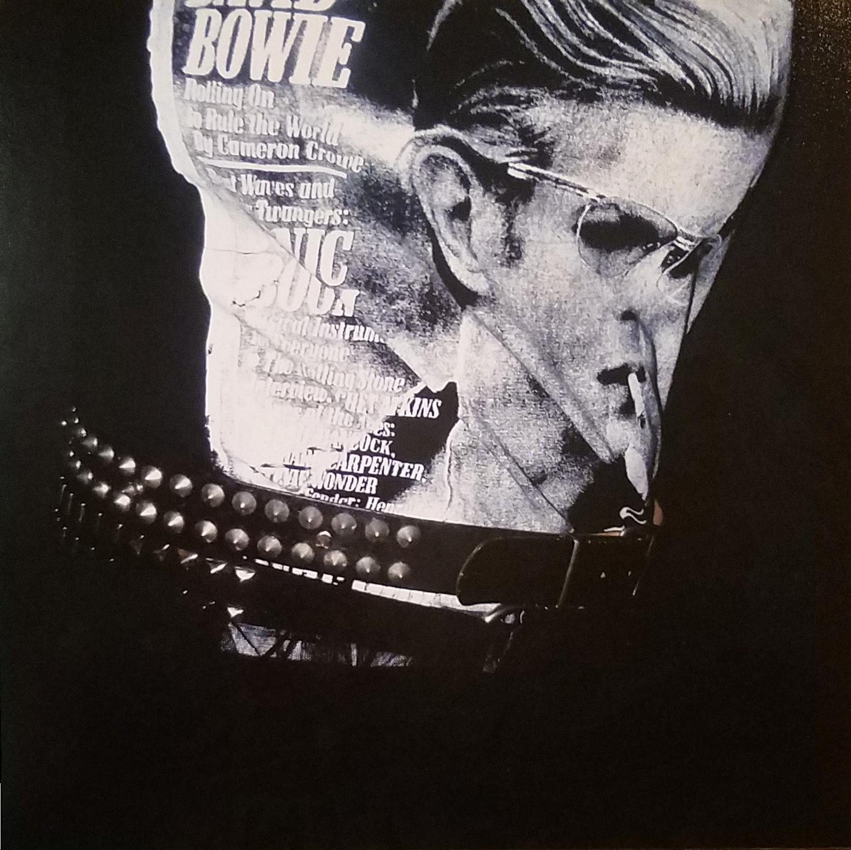 Olive Freeland, Bowie.jpg