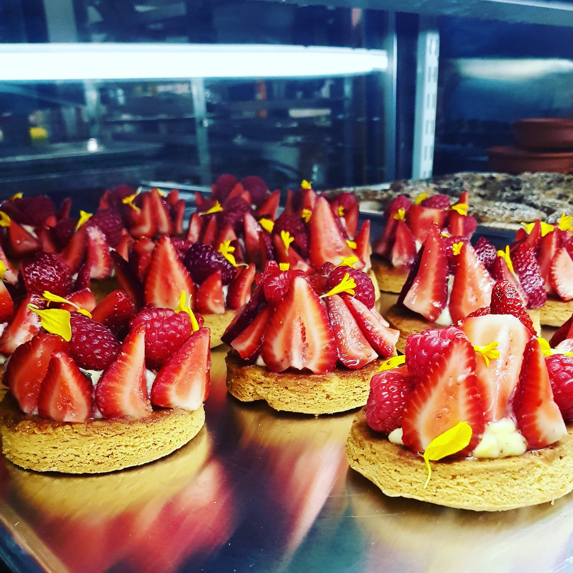 strawberry tartes.jpg