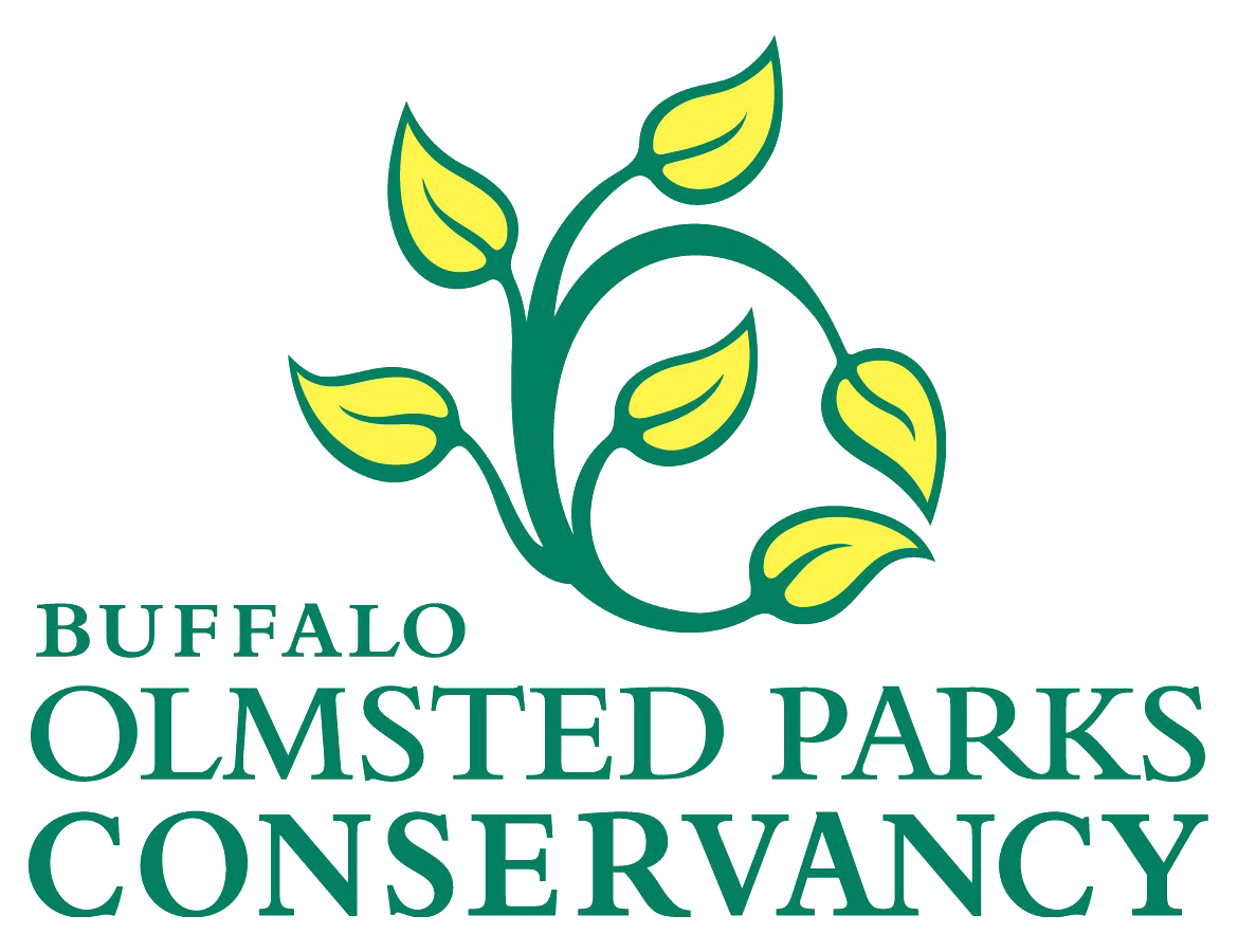 Proud partner of OlmsteD parks Conservancy - 10% off