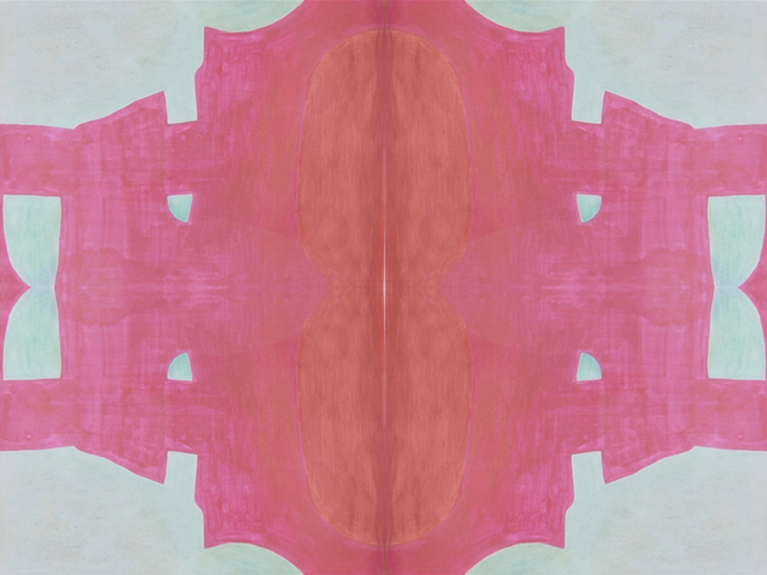 sc_ 1231.png