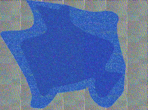 sc_+1196.png