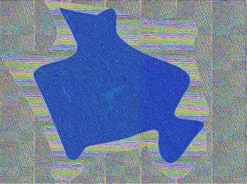 sc_+1195.png