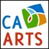 cal art square logo.jpg