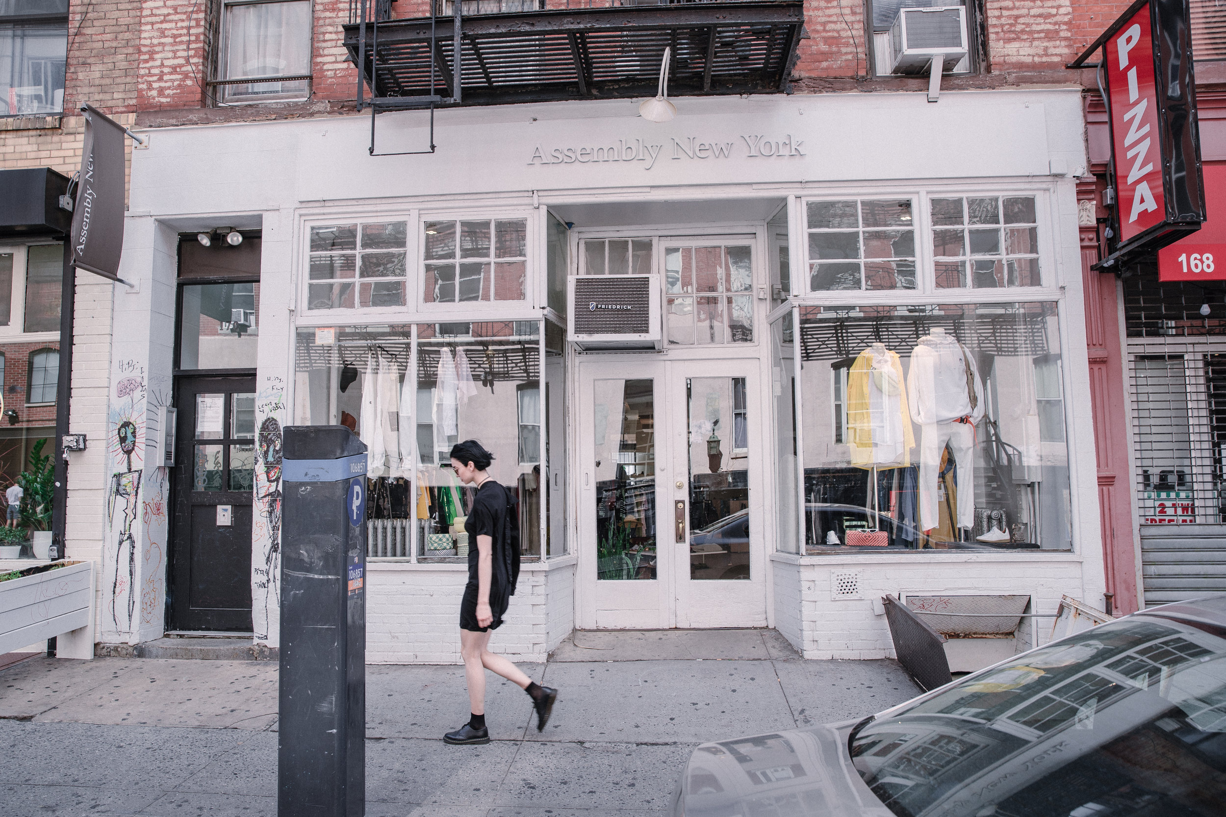 GFTOAST_NYC-1-54.jpg