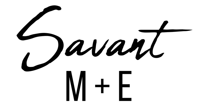 SAVANT Logo Black.png