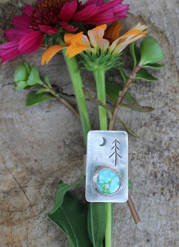 - *Prairie Edge GalleryRapid City, SD*Dakota Nature & Art GalleryHill City, SD*Harperrose StudiosLeadville, CO*36th Street Garden CenterBoise, ID*Tumbleweed GalleryMoab, UT*The Blue PearUray, CO
