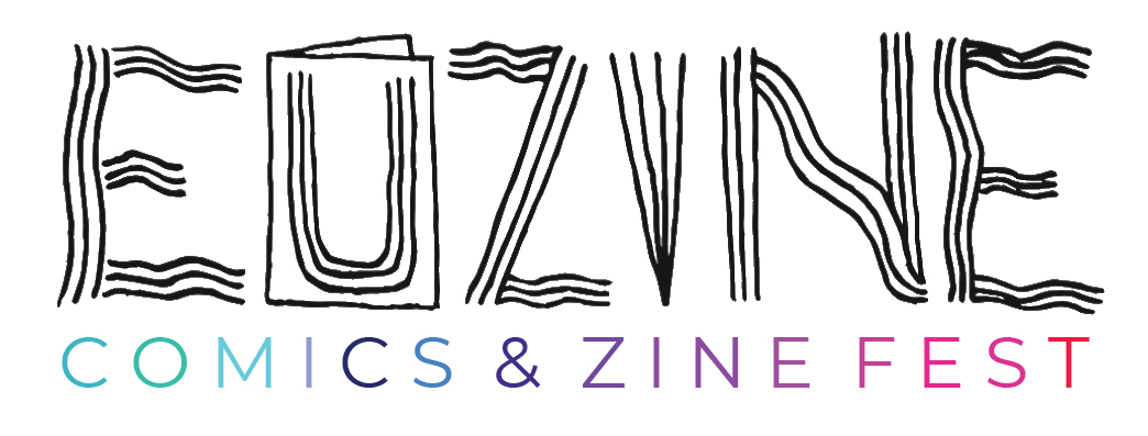 euzine event banner_color_transparent.jpg