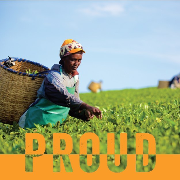 Fairtrade is a fantastic way to demonstrate transparency through your organisation's supply chain. You are helping farmers, families, and communities to lead a better life whilst positioning yourself as a leader in sustainability. ⠀ Its super easy to get involved:⠀ - Source at least two Fairtrade certified products for your office⠀ - Receive access to materials to use around your office⠀ - Join in with events and use these for staff engagement ⠀ - Go to the Fairtrade website for more info and register 'In The Workplace - Fairtrade Australia New Zealand' @fairtradenz  Any questions, let The Now Crowd Team know! 💛