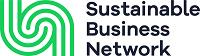 SBN_Logo_Green v2.png