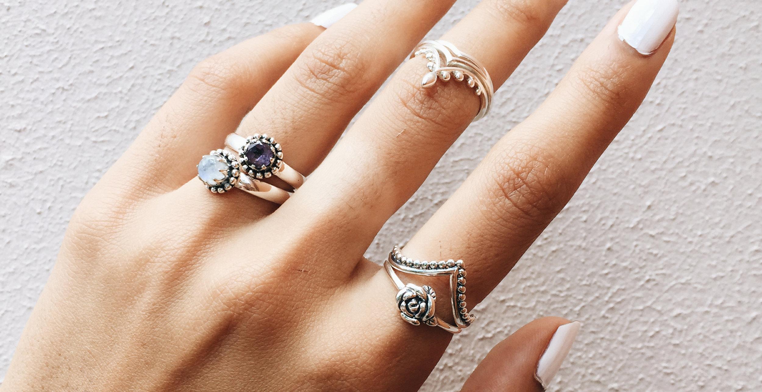 ring-stacking.jpg