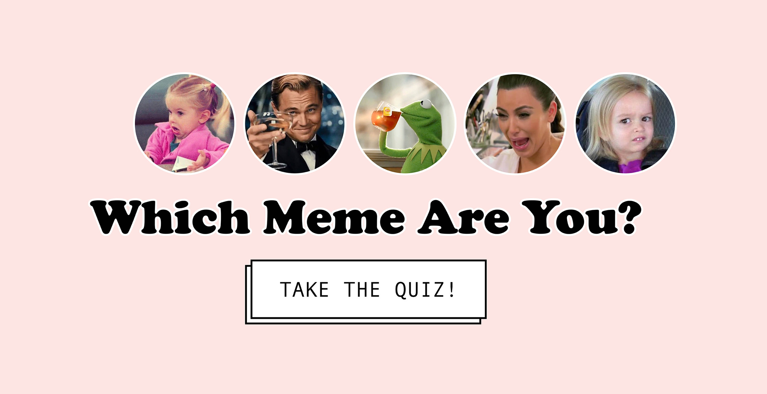 Quiz-Meme-2.jpg