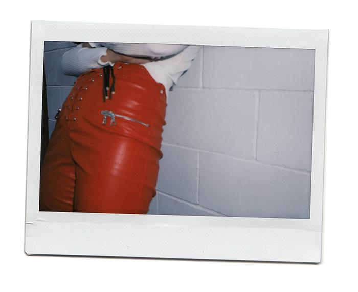 Polaroid2-1.jpg