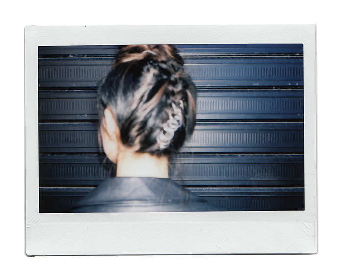 Polaroid4.jpg