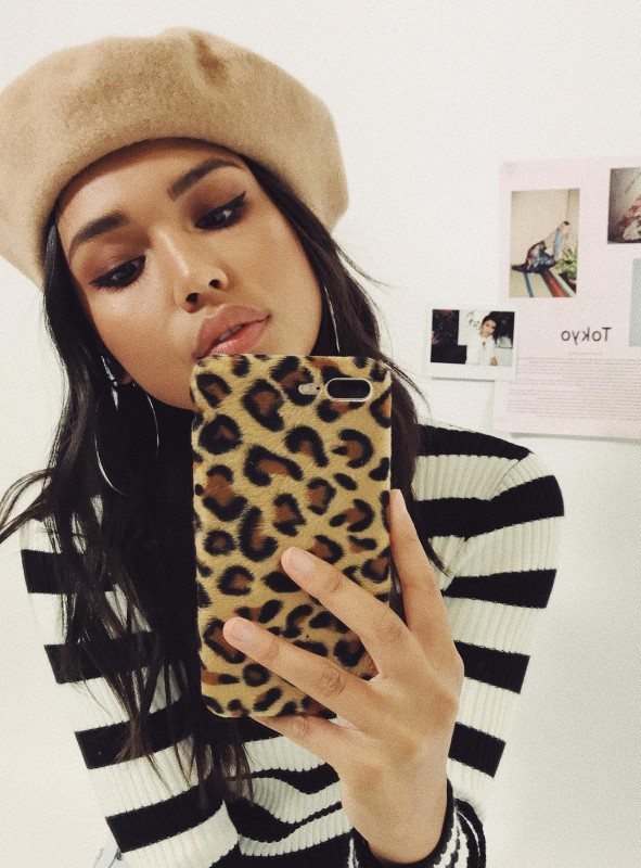 PLUSH LEOPARD PHONE CASE.jpg