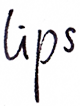 Lips copy.png