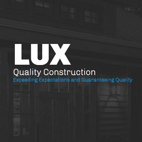 From start to finish we do it all!  From large home renovations to complete custom builds of a brand new property, there is no project we can't do. ⠀⠀ ⠀⠀ For each project LUX Quality Construction assembles a team based on trust, and in collaboration with the designers of your choosing! Every project is made of a team of trusted local sub-trades.⠀⠀ ⠀⠀ LUX Quality Construction invites you to join our exclusive client community by contacting us today!🔨-------------------------------------⠀⠀ 📲 www.luxqualityconstruction.com⠀⠀ ⠀⠀