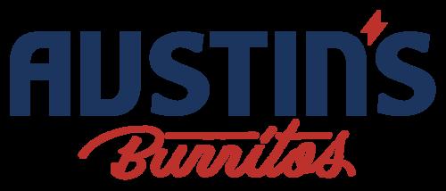 Austin's Logo 500w.png