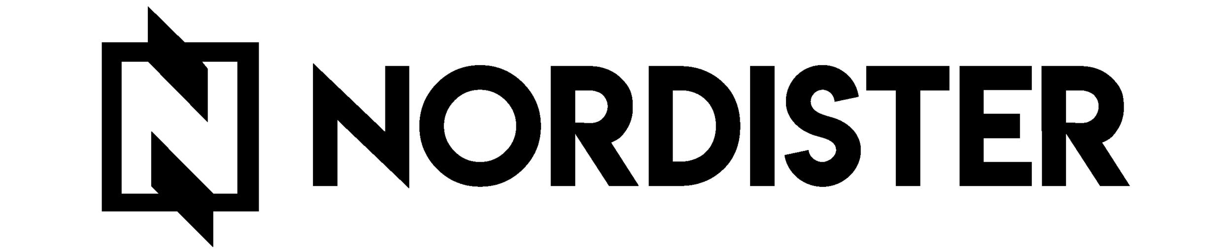 logo_2917.png