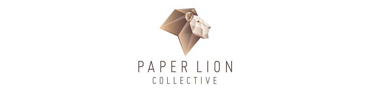 Paper Lion Collective Logo wide.jpg