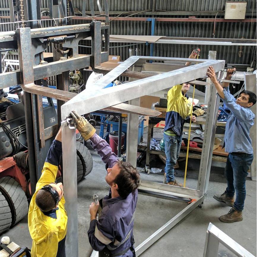 workshop-crew-2-sq.png