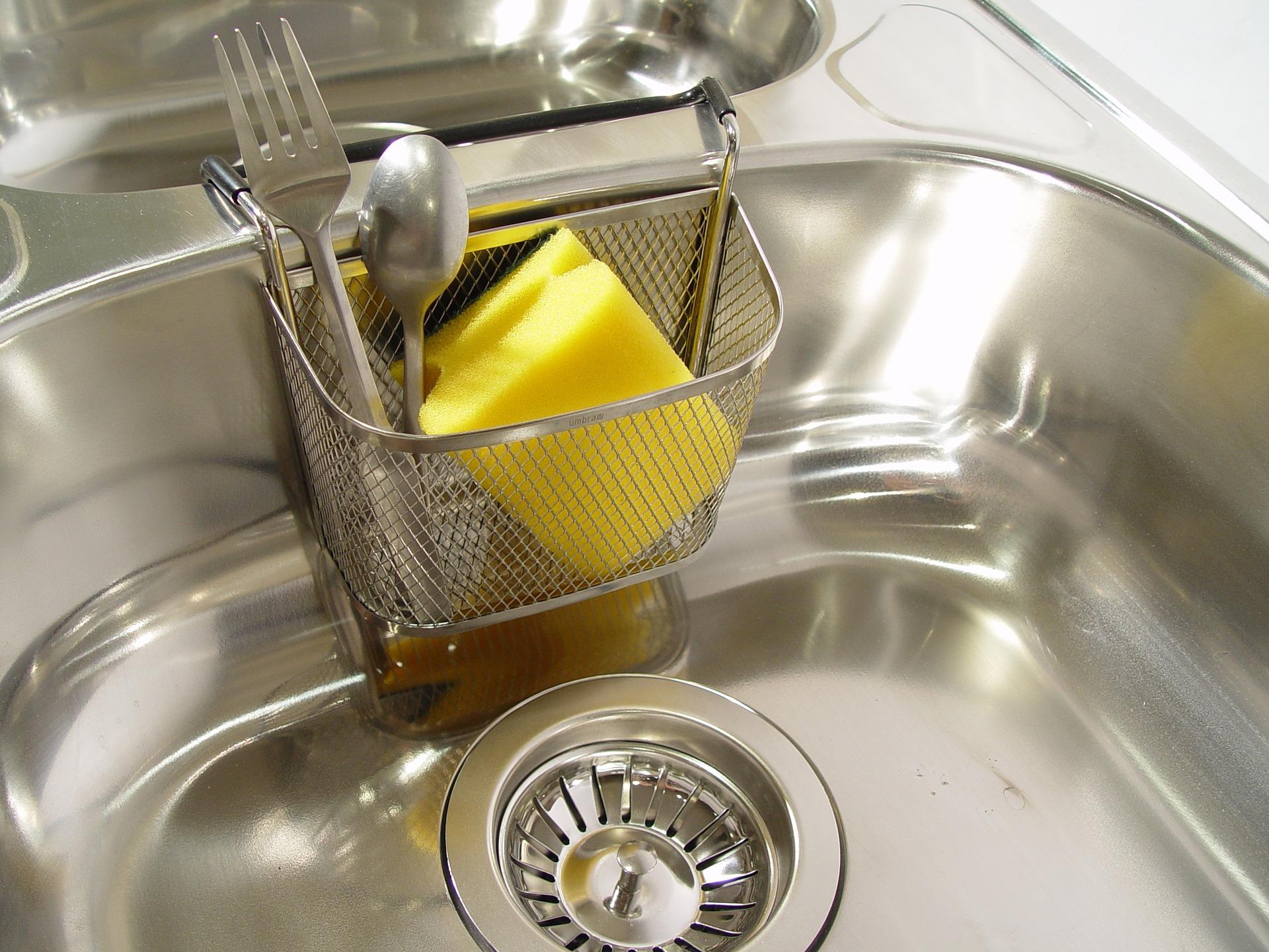 sink-1417457_1920.jpg