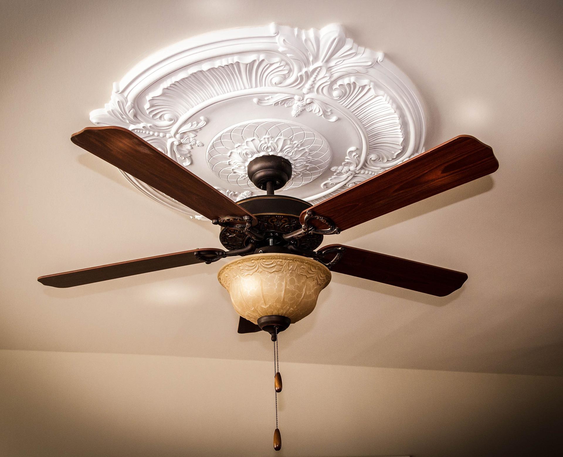 ceiling-fan-1166958_1920.jpg
