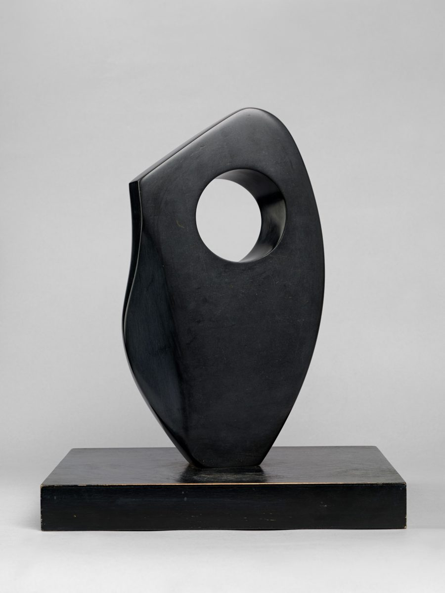 hepworth_sculpture2.jpg