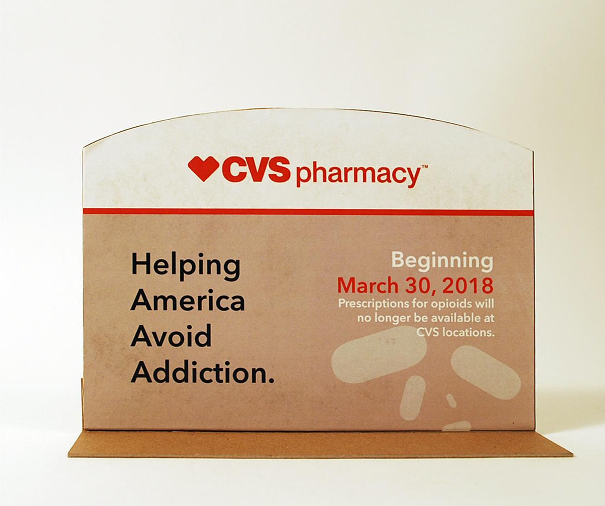 Sacrificial Prototype 1_CVS Pharmacy sign.jpg