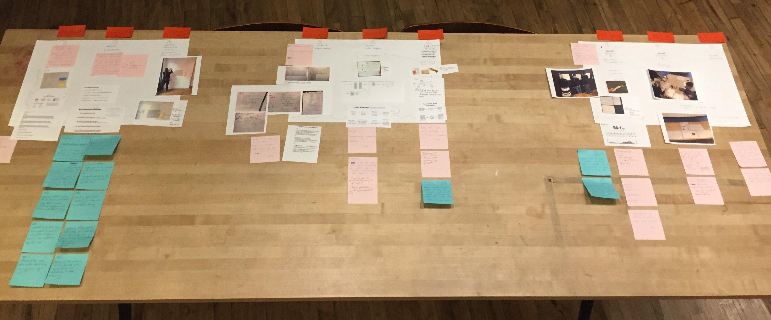 Process Shot_7 Dec.jpg