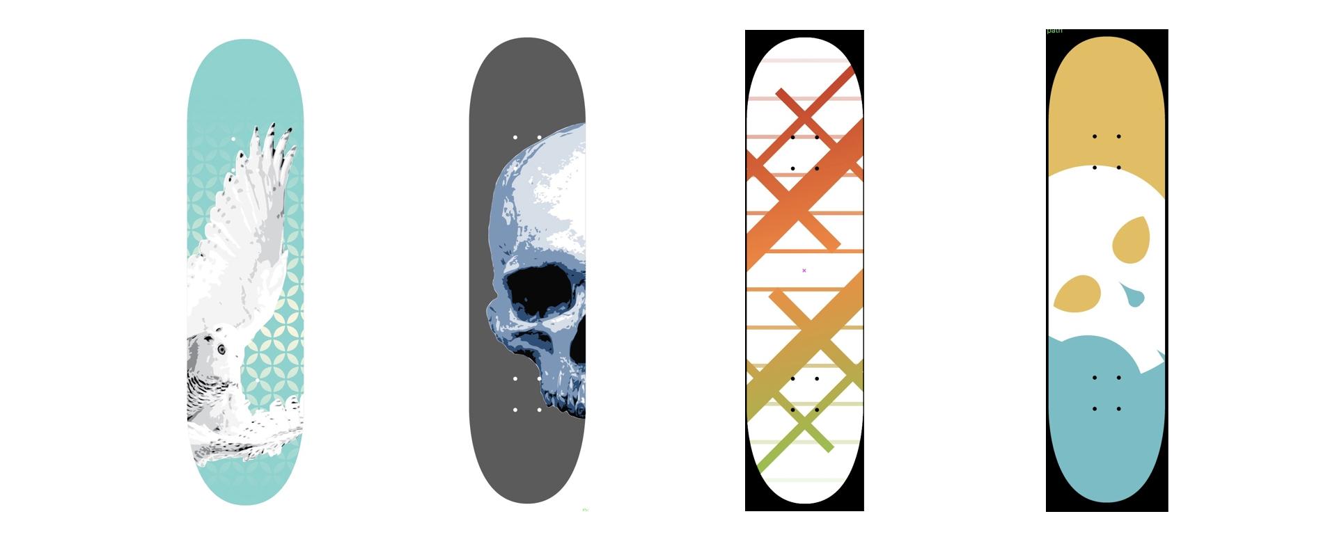 decks.001.jpeg