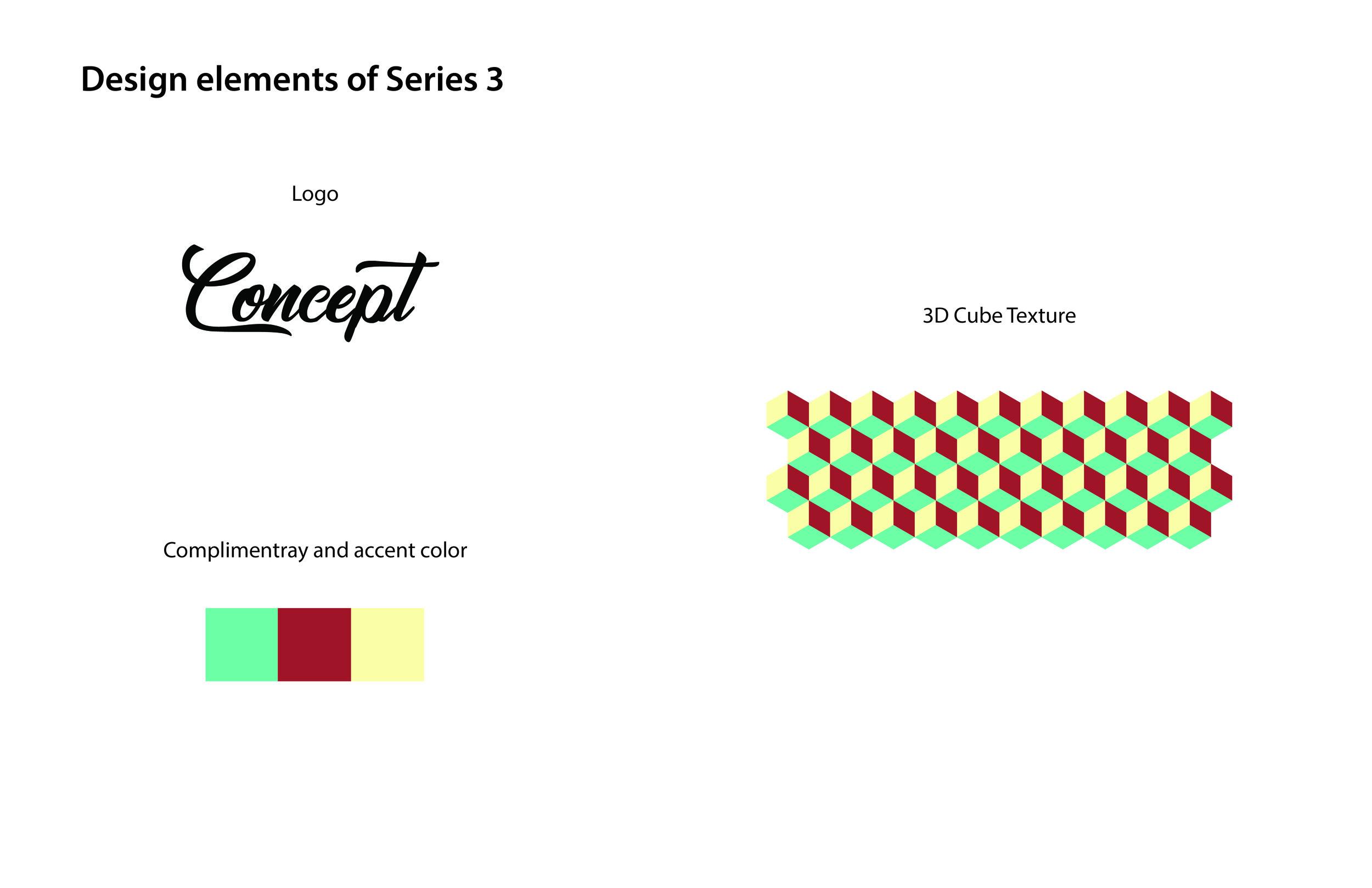 final_prints-page5-06.jpg