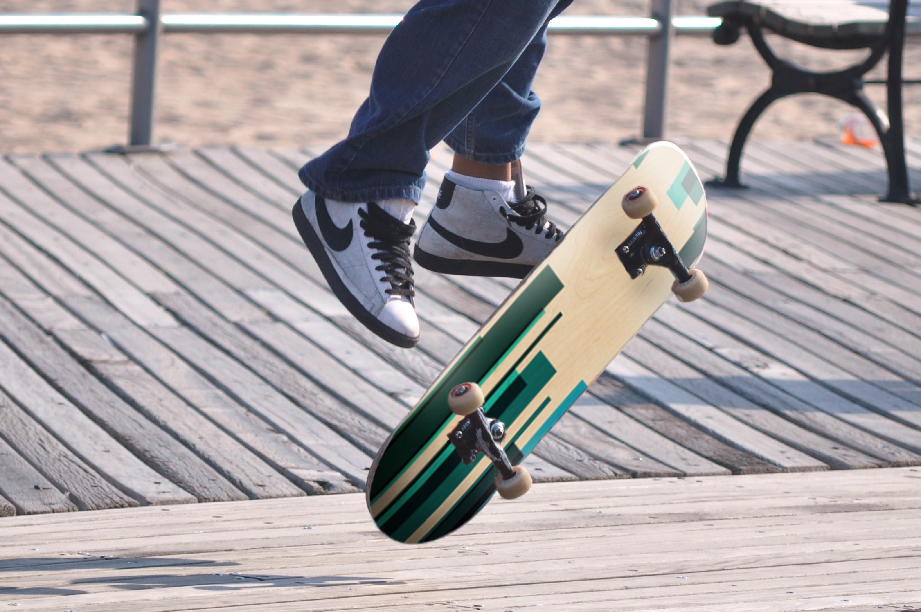 skateboard_image_replace4.jpg