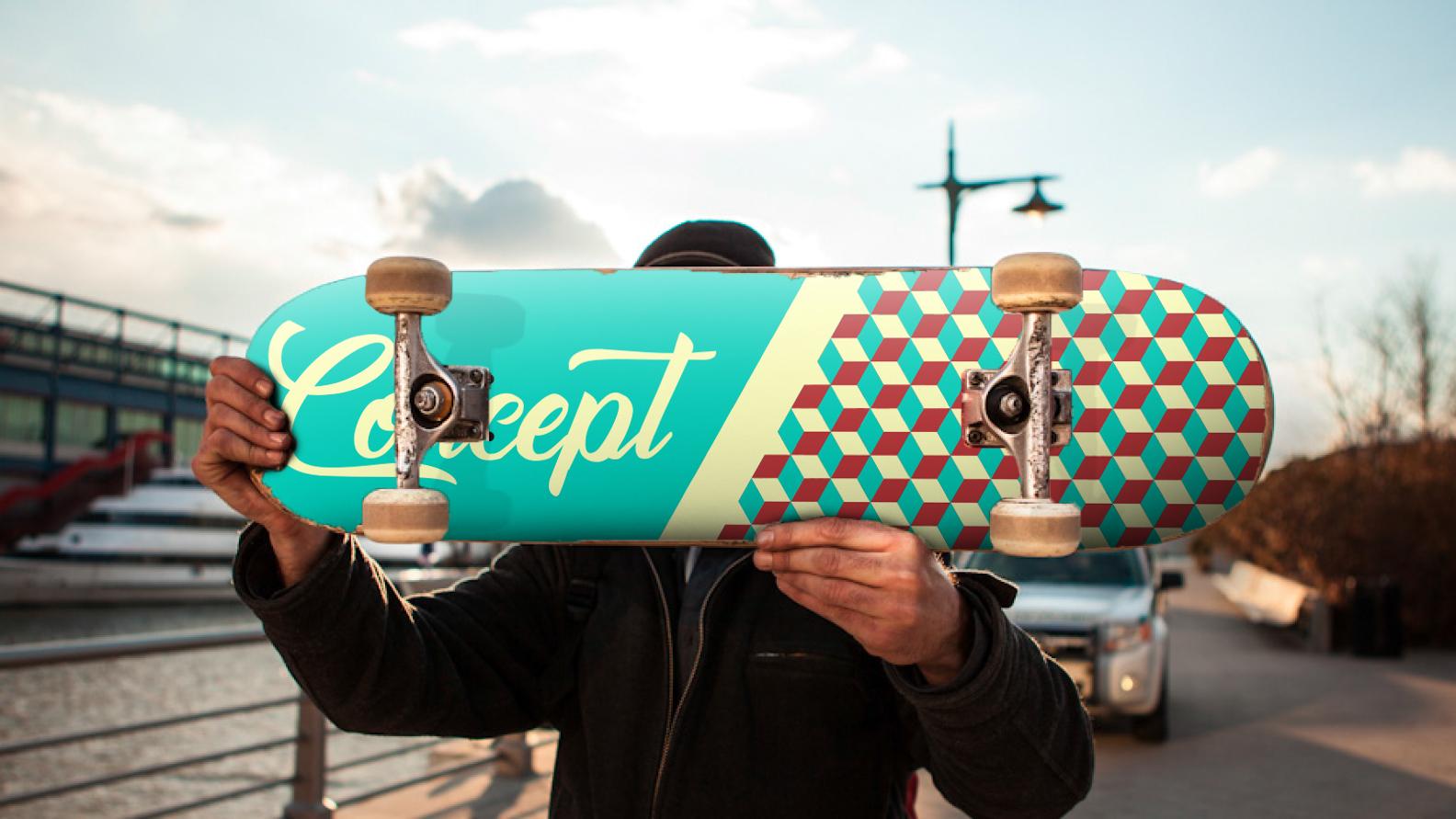 skateboard_image_replace6.jpg